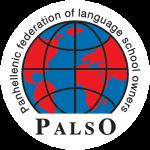 Επιστολή PALSO: Mέτρα στήριξης επιστημόνων επαγγελματιών