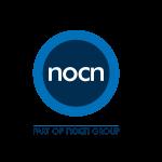 Παράταση υποβολής αιτήσεων για τις εξετάσεις NOCN έως και 29/10/2019