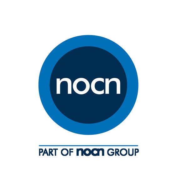 Εγκύκλιος εξετάσεων NOCN Ιουνίου 2021