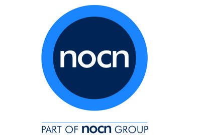 NOCN Exams – May 2020