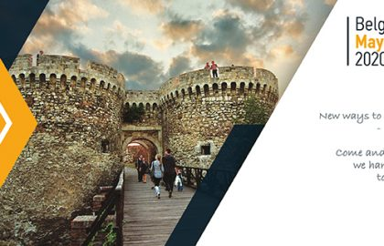 ICC Conference 2020  Belgrade, May 8-10, 2020