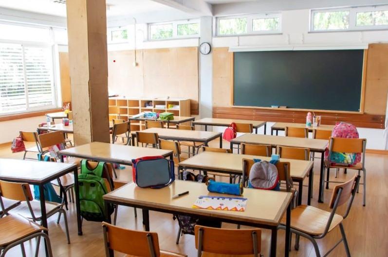 Οδηγίες ΕΟΔΥ για ασφαλή νέα σχολική χρονιά