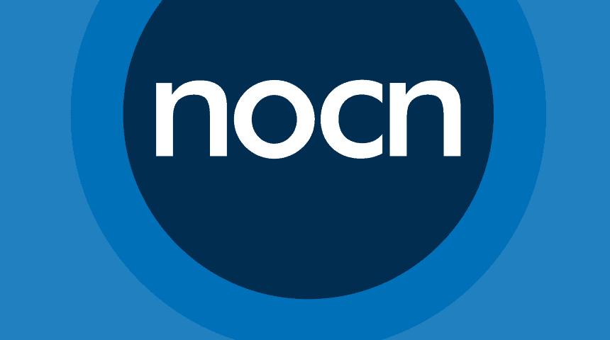 Εξεταστικα κέντρα NOCN Ιουλίου 2020