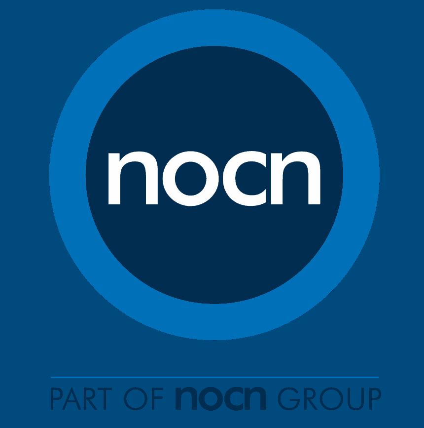 Παράταση υποβολής αιτήσεων για τις εξετάσεις NOCN έως και 31/03/2020