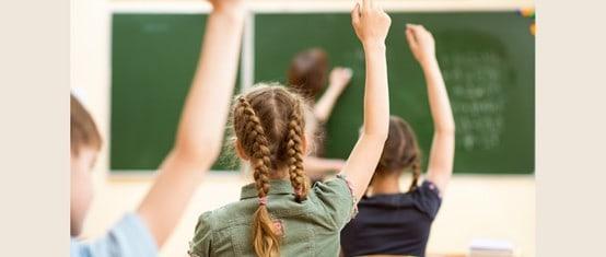 """Σεμινάρια από την PALSO: """"Αποτελεσματική προσαρμογή στις νέες εκπαιδευτικές συνθήκες"""""""