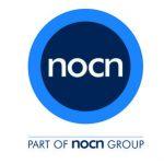 Αποτελέσματα NOCN Ιουλίου 2020