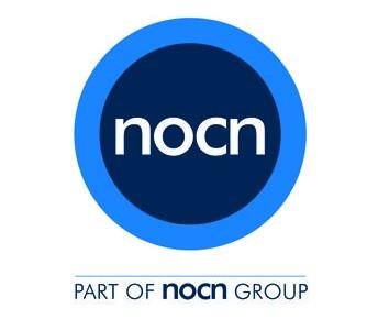 Νέα ημερομηνία εξετάσεων NOCN Ιανουαρίου 2021