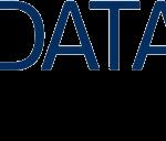 My Data: Ερωτήσεις και απαντήσεις