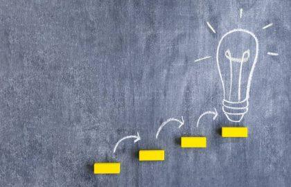 Νέες ιδέες…νέα αντίληψη στον τρόπο επικοινωνίας