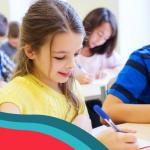 Εξετάσεις Laas: γιατί είναι σημαντικές για το παιδί μου;