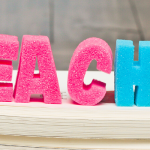 Palso: Η σημασία της εκπαιδευτικής διαδικασίας στην εκμάθηση ξένων γλωσσών